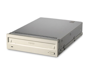 Sony 9.1 GB Internal Magneto Optical Drive